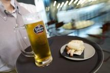 baldo_cerveza