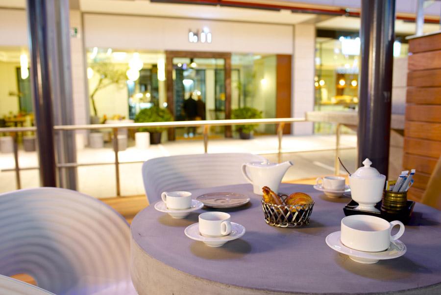 restaurante06
