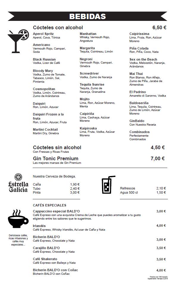 Restaurante Puerto Venecia Zaragoza